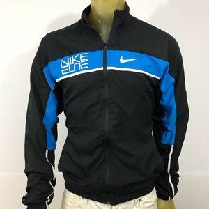 Nike Elite DryFit Jacket